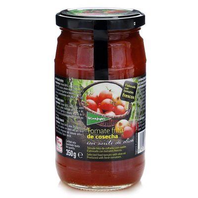 Tomate-Frito-Sin-Azucares-Añadidos