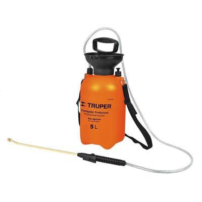 Fumigador-5-Litros---Truper