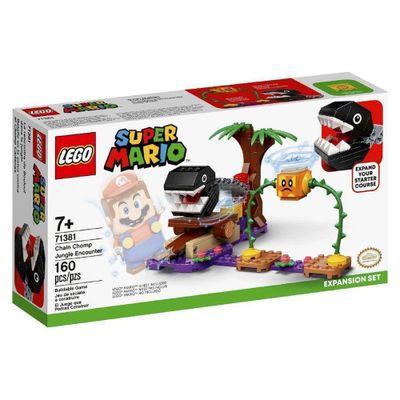 Lego-Super-Mario---Chain-Chomp-Jungle-Encoun-71381
