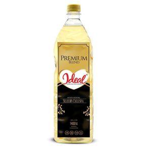Aceite-Ideal-Premium-1400Ml---Ideal