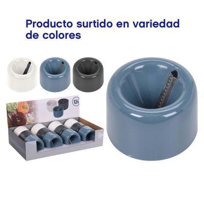 Cortador-De-Vegetales-8.5-X-8-Cm-Colores-Surtidos