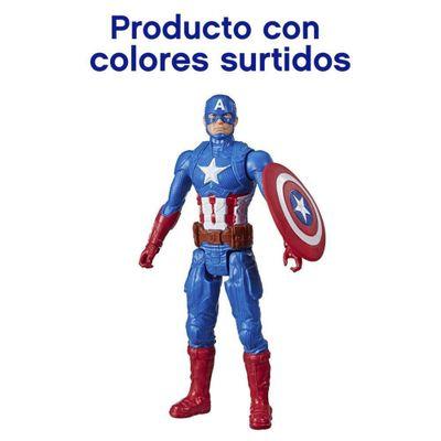 Figura-De-Accion-Avengers-Titan-Hero-Movie