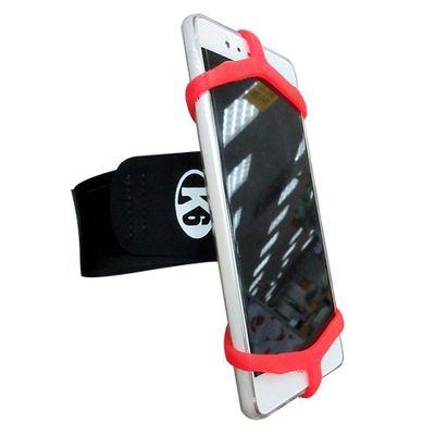 Banda-De-Brazo-Para-Smart-Phone-Ajustab---K6