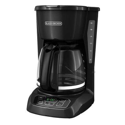 Cafetera-Programable-Digital-12-Tazas