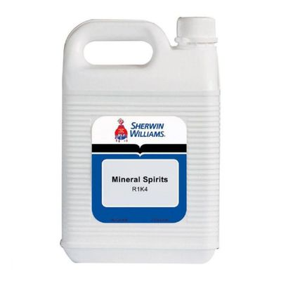 Solvente-Mineral-1-Gal---Sherwin-Williams
