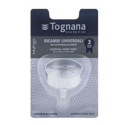 Embudo-Aluminio-3Tz---Tognana