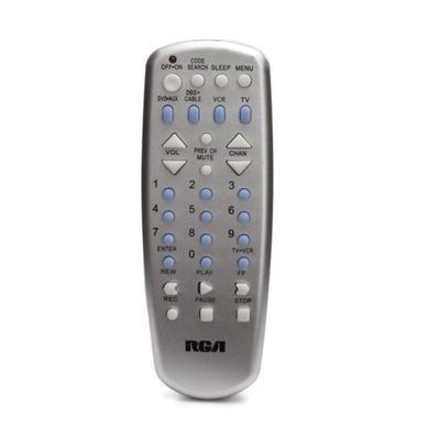 Control-Universal-3-Dispositivos---Rca