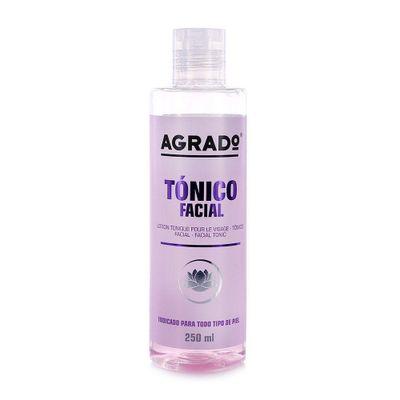 Tonico-Facial-250-Ml---Agrado