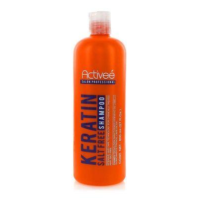 Shampoo-Active--Keratin-800-Ml