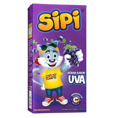 Sipi-Uva-Tetra-200-Ml---Sipi