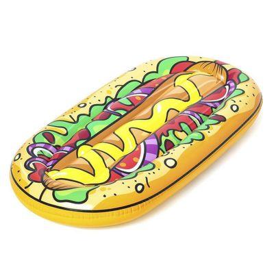 -Inflable-Hotdog-1.90M-X-1.09-Cm