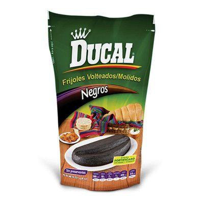 Frijol-Volteados-Negro-Dp-8Oz---Ducal