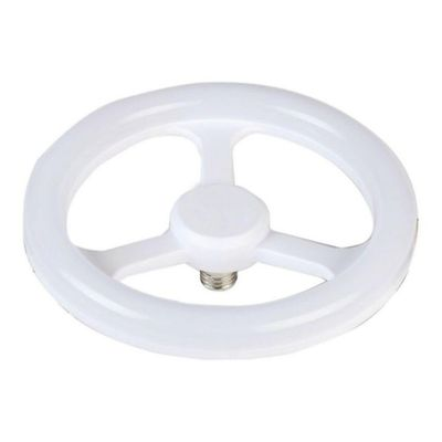 Bombilla-Circular-Led-E27-15W-1300Lm-6