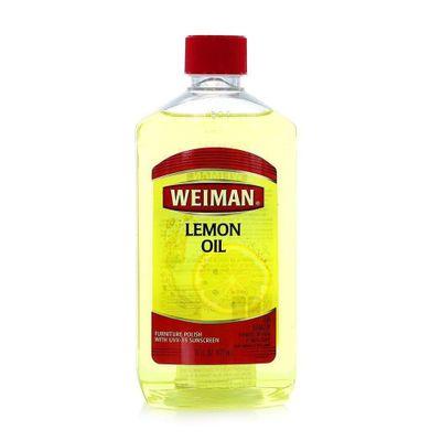 Limpiador-De-Madera-Con-Aceite-Limon---Weiman