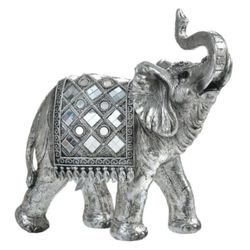 Elefante-Decorativo-22X8X22.5-Cm---Concepts