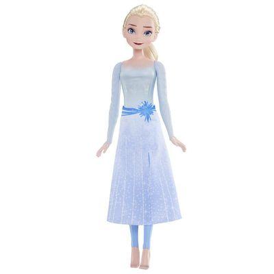Elsa-Brillante-Acuatica---Hasbro