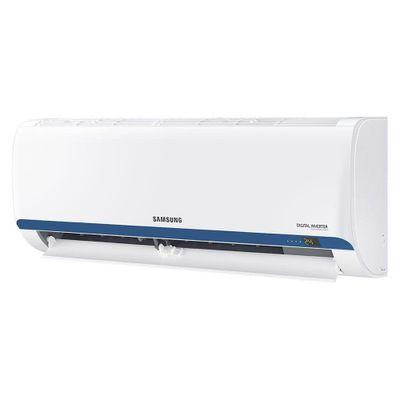Aire-Acondicionado-18000Btu-Inverter-Sa-Samsung