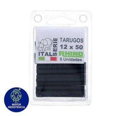 Tarugo-Estandar-Concreto-1-2-5Uds---Italserie