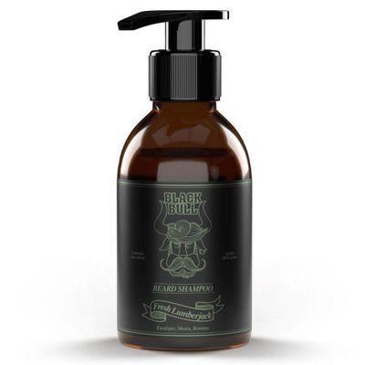 Shampoo-Para-Barba-Black-Bull-240-Ml---Exotik-Varios-Aromas