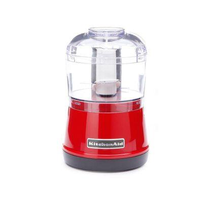 Mini-Procesador-3.5-Tz-Rojo-Imperio---Kitchenaid