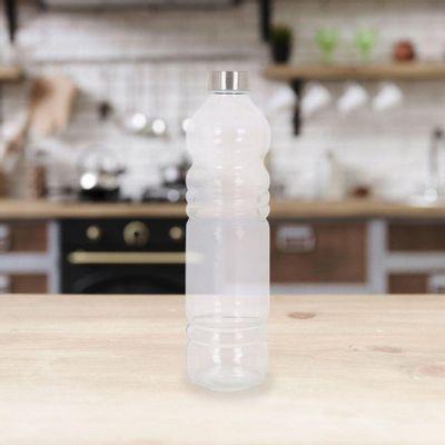 Botella-Vidrio-1L---Anna