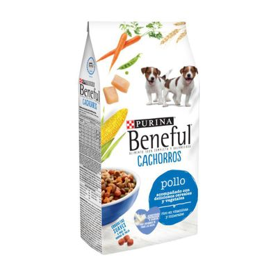 Concentrado-Beneful-Para-Cachorro-8.8-Lb
