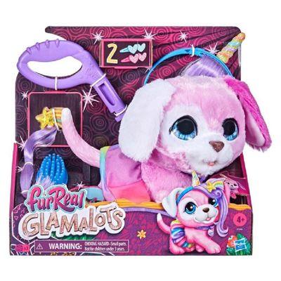 Frr-Glamalots---Hasbro