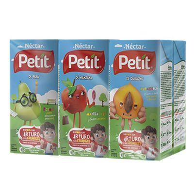 Petit-Surtido-Tetra-200Ml-6Pk---Petit-6Pk