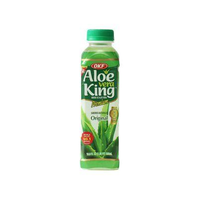 Aloe-Vera-King-Original-500-Ml---Okf