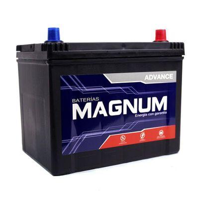 Bateria-Magnum-Advance-Bn50Zl-Mp