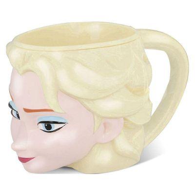 Mug-11-Oz-Elsa