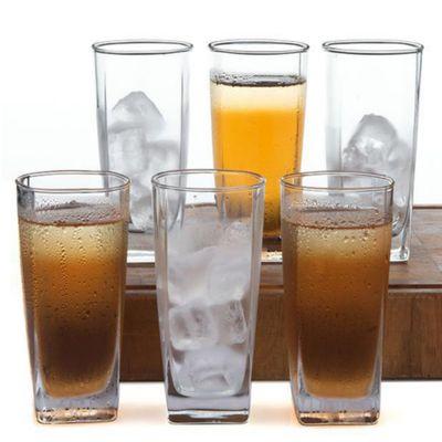Set-6-Vasos-11-Oz-Sterling
