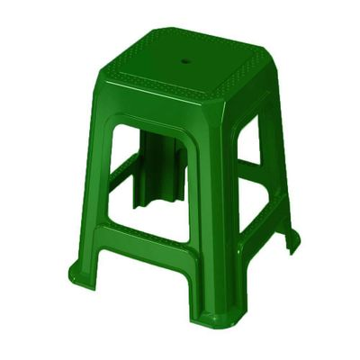 Banco-Verde---Guateplast