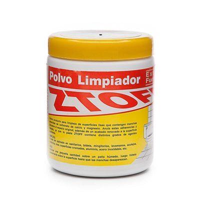 Limpiador-En-Polvo-Para-Baño-460-G---Zoom