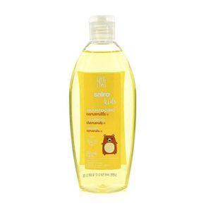 Shampoo-Kids-Camomila-300Ml