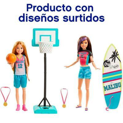 Barbie-Dh-Surtido-De-Hermanas-Con-Accesorio