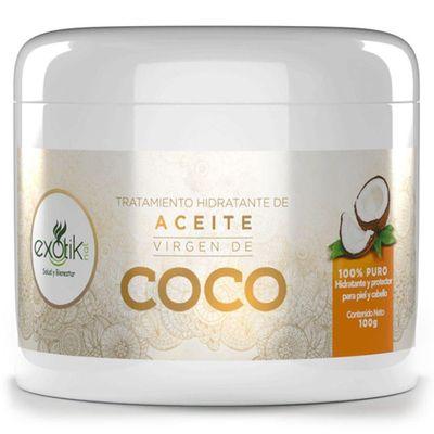 Aceite-Coco-100-Gr---Exotic