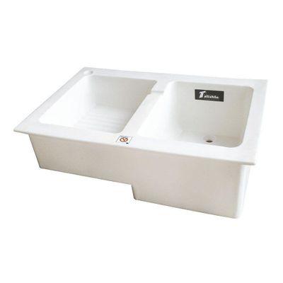 Pila-Plastica-1-Lavadero-Blanco-Empotrar