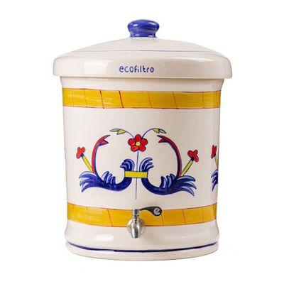 Ecofiltro-De-Ceramica-20-Lt-Flor-Silvestre