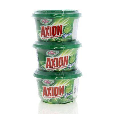 Jabon-En-Crema-425-Gramos-Limon---Axion