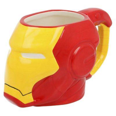 Mug-14-Oz-Iron-Man