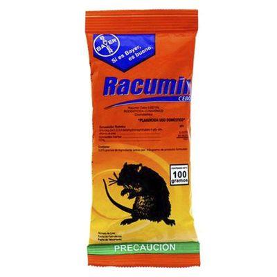Racumin-Cebo-Sobre-De-100G