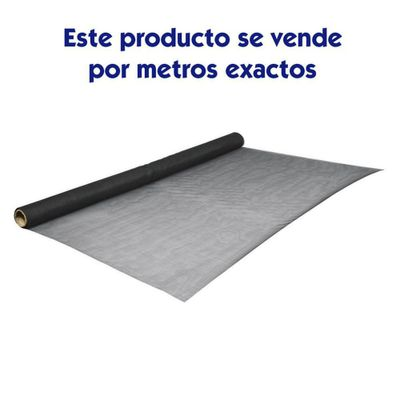 Cedazo-Fibra-D-Vid-24-Negro-Fiero-Yarda---Fiero