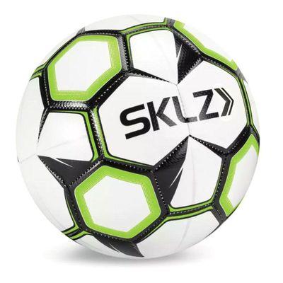 Pelota-De-Futbol-No.-4-Sklz---Sklz