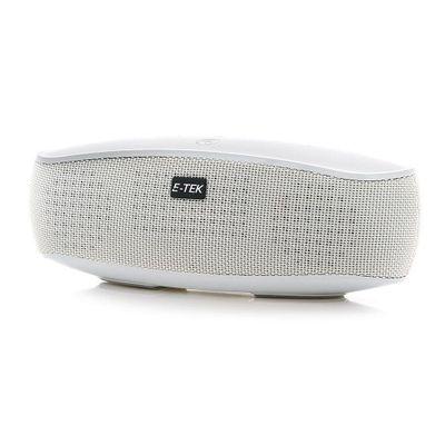 Bocina-Bluetooth-Blanca---E-Tek