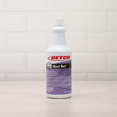 Crema-Limpiadora-Best-Bet-946Ml-Para-Baño