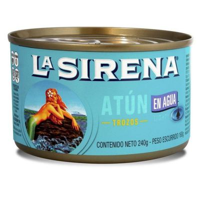 Atun-La-Sirena-Agua-240Grms---La-Sirena