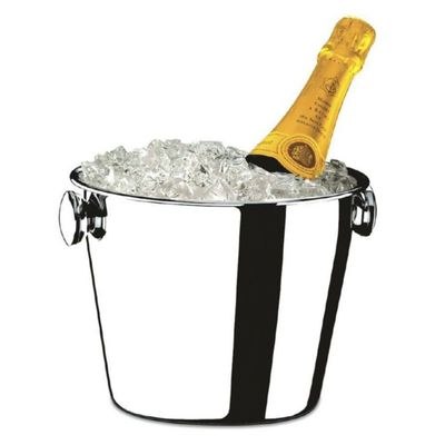 Hielera-Para-Champagne-4.5L---Brinox.