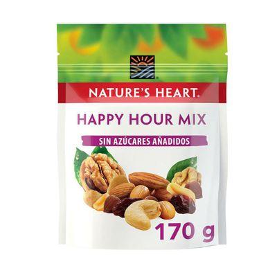 Happy-Hour-Mix-Snack-Bolsa-170-G---Nature-s-Heart