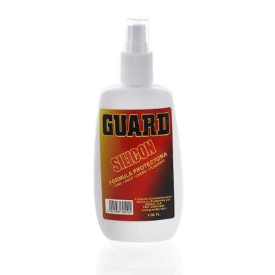 Silicon-Atomizador---Guard